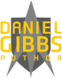 DG-Author-Logo